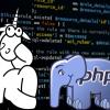 Проверка PHP 7