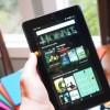 По подсчетам TrendForce, поставки планшетов всего за квартал сократились на 35%