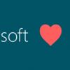 Развертывание стека MEAN (MongoDB, Express, AngularJS, Node.js) в Microsoft Azure