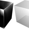 BlackBox Challenge: Что внутри черного ящика?