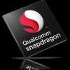 Qualcomm может пересмотреть количество процессорных ядер в SoC Snapdragon 830