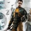 Новый рекорд скорости прохождения Half-Life 2: 41 минута