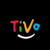 Компания TiVo будет продана за 1,1 млрд долларов