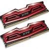 В линейку Adata XPG Dazzle входят восемь различных модулей оперативной памяти DDR4