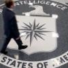 Эдвард Сноуден: правительства хотят опустить наше чувство собственного достоинства до уровня чипованных животных