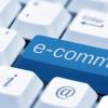 Интернет магазин с нуля. Часть 3: Бизнес модель и некоторые правила