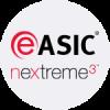 Компания eASIC присоединяется к альянсу OpenPOWER Foundation, планируя выпускать заказные микросхемы-ускорители