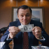 На какие средства был снят фильм «Волк с Уолл-стрит»: Расследование Wall Street Journal