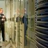 Виртуальная ИТ-инфраструктура: Плюсы и минусы