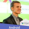 Android N: как Google «закручивает гайки»