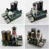 Pi 2 Design 503HTA: триодный усилитель для наушников и ЦАП, работающий в тандеме с Raspberry Pi
