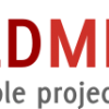 Redmine: миграция с MySQL на PostgreSQL 9.5