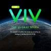 Отойди, Google Now, подвинься, Siri! Viv — виртуальный помощник нового поколения, который всё будет делать сам