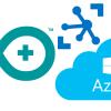 Отправляем данные с Arduino в Azure IoT Hub