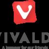 Редактор жестов мышью и другие новинки в сборке Vivaldi 1.2.470.11