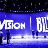Activision Blizzard превзошла ожидания аналитиков —выручка составила $908 млн за первый квартал 2016 года