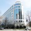 ITC собирается выяснить, не нарушают ли Samsung и другие производители смартфонов патенты Creative