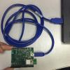 Intel System Studio for Microcontrollers 2015: первые шаги