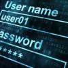 Mail.Ru Group: кража сотен миллионов учетных записей почтовых сервисов «русским хакером» — обычный вброс