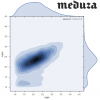 Meduza.io: а как же лайки?
