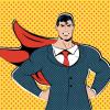 Security Week 18: VirusTotal за справедливость, уязвимость в Android, утечка токенов Slack