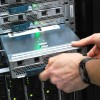 Как дата-центры меняются прямо сейчас: Энергоэффективность, хранение данных и «облака»