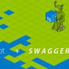На пути к полной типизации с TypeScript, Swashbuckle и AutoRest