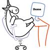 Пояснение про ограничения демонстрационной версии PVS-Studio