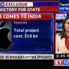 Foxconn потратит $10 млрд на новую фабрику по производству iPhone в Индии