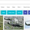 Google добавил теги в поисковую выдачу по изображениям