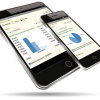 О мобильной платформе 1С: Предприятия