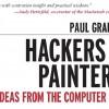 Пол Грэм, «Хакеры и художники», глава 5: «The Other Road Ahead», продолжение