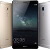 Рынок смартфонов Китая вырос в годовом выражении на 20,1%. Лидер — компания Huawei