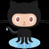 GitHub поменял тарифы