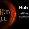 Hub 2.0: связующее звено для командных продуктов JetBrains