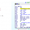 Microsoft избавится от телеметрии в Visual C++ в Update 3
