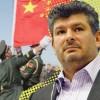 Александр Малис, «Евросеть»: Зачем платить НДС, если его легально можно не платить?