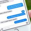 На Apple снова подали в суд и снова в деле фигурирует ПО FaceTime и iMessage