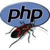 Обновление PHP до 7.0.6 может «сломать» ваш код