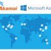 Content Delivery Network от Akamai стал доступен пользователям Azure