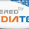 MediaTek приписывают намерение купить у Intel активы, связанные с выпуском однокристальных систем для смартфонов и планшетов