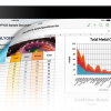 ONLYOFFICE Документы 1.3 для iOS: как устроен мобильный редактор электронных таблиц