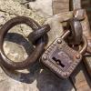 WebMoney: история успеха или хроника закрытия?