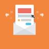 Как спроектировать почтовую рассылку, которая не раздражает: 10 простых советов
