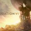 Неожиданный анонс Civilization VI: игра выйдет уже 21 октября (+видео)