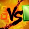 Переход с Microsoft Office на LibreOffice сэкономит военным Италии 29 млн евро