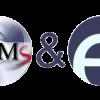 Ревизии и переписка в проектном институте. Интеграция easla.com и TDMS