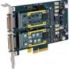 В новое поколение мезонинных модулей ввода-вывода AcroPack вошли четыре модели