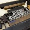 IaaS-дайджест: 30 материалов о виртуализации и «облаке»