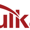 Vulkan API (glNext) от Khronos Group